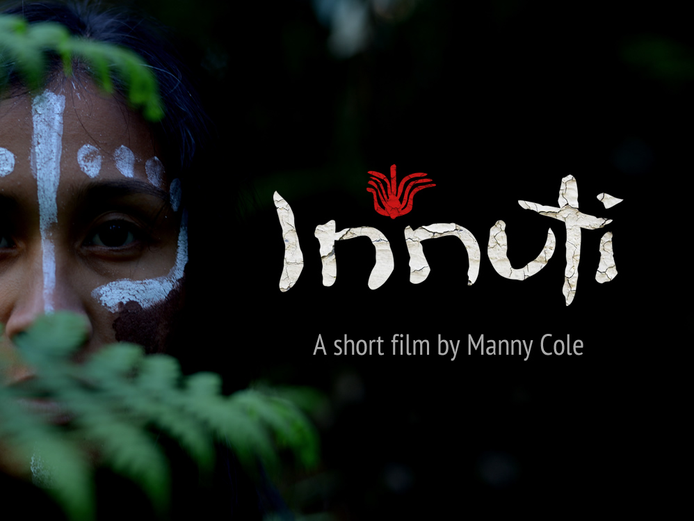 innuti film graphics